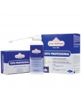 Cryo Professional