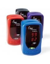 Oxymètre Nonin Onyx® Vantage 9590