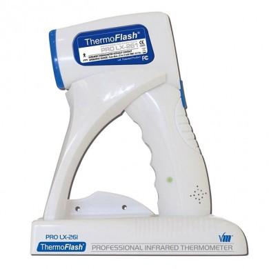 Thermometer Thermoflash Pro LX-261 Evolution