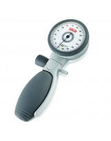 Tensiomètre Seca b12