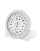 Tensiomètre Seca b40