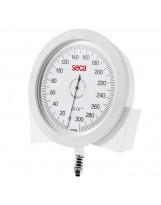 Tensiomètre Seca b41