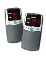 Oxymeter Nonin PalmSAT® 2500