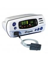 Pulsoximeter Nonin 7500