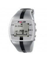 Montre Polar FT4
