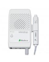 Doppler Hadeco Minidop ES-100VX