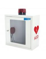 AED wandkast