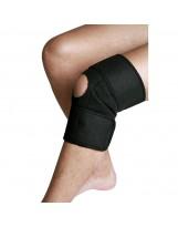 Respiflex knie bandage met cold packs