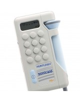 Doppler Huntleigh Sonicaid FD1