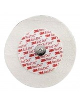 3M™ Red Dot™ EKG-elektrode 2255