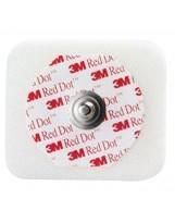 3M™ Red Dot™ EKG-elektrode 2560
