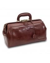 Mallette médicale Elite Bags Classy's