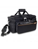 Sacoche médicale Elite Bags GP'S