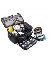 Mallette médicale Elite Bags GP'S