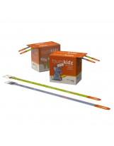 Stuwband TourniKidz voor éénmalig gebruik