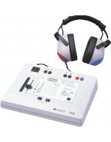 Audiometer Maico ST 20