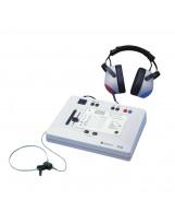 Audiomètre Maico ST 20 BC