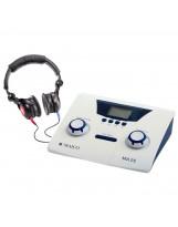 Audiomètre Maico MA25