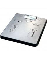 Pèse-personne numérique Thermoscale