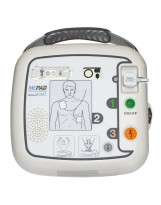 Defibrillator Medical Econet ME PAD