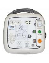 Defibrillator Medical Econet ME PAD