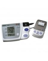 Tensiomètre Omron 705CP-II
