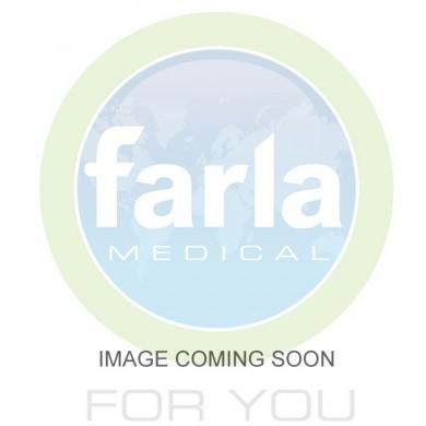 Incidine Oxyfoam S (sporicide) 5 litres