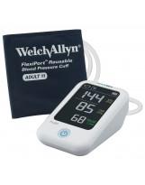 Tensiomètre Welch Allyn  ProBP™ 2000
