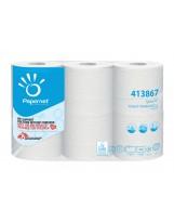 Papier toilette Papernet