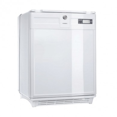 Réfrigérateur à médicaments Dometic MC 302