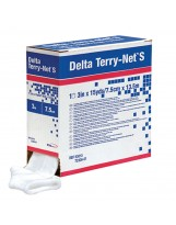 Delta Terry-Net S de BSN Medical