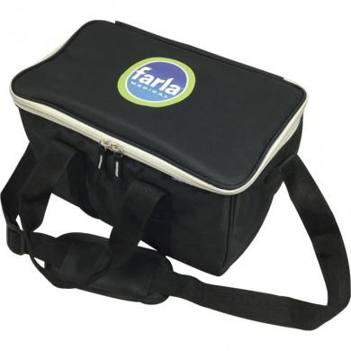 Sac de secours multifonctionnel Elite Bags Multy's avec logo Farla
