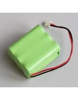 Batterie interne Kern FOB-A08