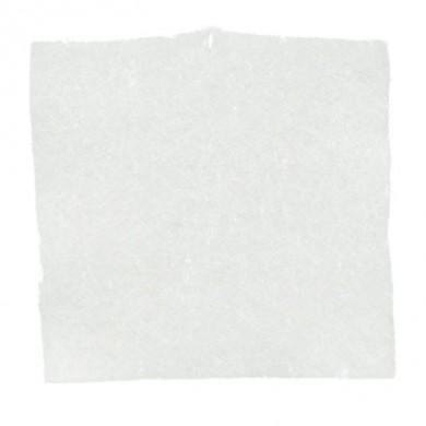 Pansement d'alginate Tegaderm™ 3M™