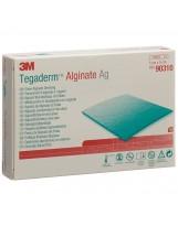 3M ™ Tegaderm™ Alginaat wondverband met zilver