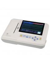 ECG toestel Contec 600G
