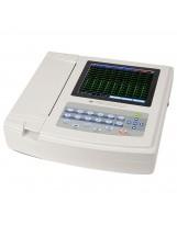 Appareil ECG Contec 1200G