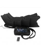 Luchtdrukmassage therapie systeem HOME4 NIPCO2