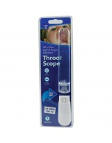 Gorge Scope® sous blister