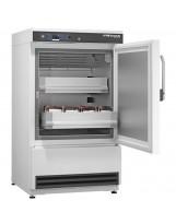 Réfrigérateur de sang Kirsch BL 176 PRO-ACTIVE