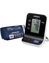 Tensiomètre Omron HBP 1120