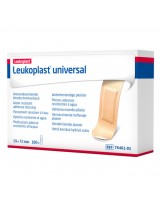 Pansement Leukoplast Universal