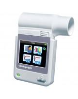 Micro spiromètre Vitalograph