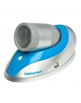 Spiromètre Vitalograph Pneumotrac