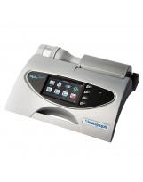 Spiromètre Vitalograph Alpha Touch