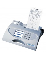 Spiromètre Vitalograph Alpha