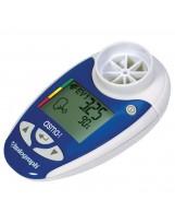 Moniteur électronique d'asthme Vitalograph Asma-1