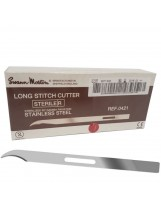 Swann Morton Long Stitch cutter
