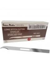 Swann Morton Long Stitch cutter