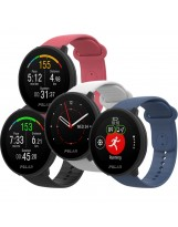 Montre fitness Polar Unite